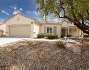 2228 WATERTON RIVERS Drive, Henderson image