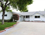 1092 WILSON Drive, Simi Valley image