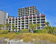 201 N 77th Ave. N Unit PH31, Myrtle Beach image