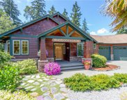 2104 60th Ave NW, Gig Harbor image