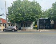 5 Central Ave, Madison Boro image