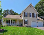 5510 VIRGIN ROCK ROAD, Centreville image