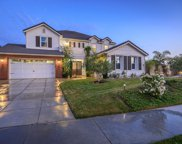 13638 Bottens Court, Moorpark image