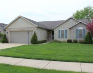 4411 Whitefeather Drive, South Bend image