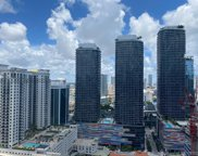 1100 S Miami Ave Unit #3209, Miami image