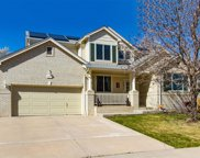 10473 West Peakview Place, Littleton image