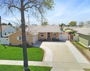 11015     Santa Gertrudes Avenue, Whittier image