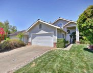 7110 Shoreside Court, Granite Bay image