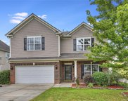 1028 Whippoorwill  Lane, Indian Trail image