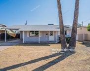 4255 W Vista Avenue, Phoenix image