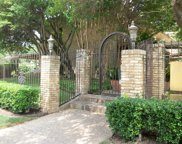 2525 Turtle Creek Boulevard Unit 202D, Dallas image