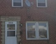3650 DUDLEY AVENUE, Baltimore image