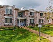 1745 TIVERTON Unit 20, Bloomfield Hills image