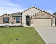 2231 Quince Avenue, New Braunfels image