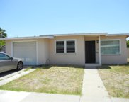 5227 Streamview Dr, East San Diego image
