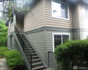 1500 S 18TH Unit A101, Renton image
