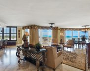 15400 Emerald Coast Parkway Unit #UNIT 501, Destin image