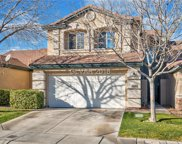 10202 JUNIPER CREEK Lane, Las Vegas image