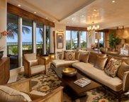 2700 N Ocean Drive Unit #204b, Singer Island image