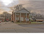 212 White Horse Pike, Clementon image