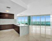900 Biscayne Blvd Unit #3706, Miami image