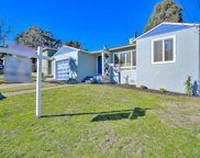 912 Heather Road, Daly City image