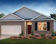 124 Milldale Drive Unit Lot 39, Piedmont image