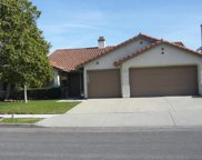 712 Ensign Place, Oxnard image