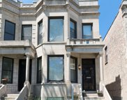 5346 South Drexel Avenue, Chicago image