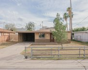 5819 W Citrus Way, Glendale image