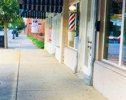 206 Main St. N, Marion image