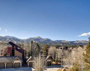 33 Broken Lance Unit 302S, Breckenridge image