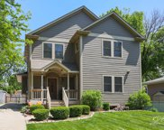 4431 Pershing Avenue, Downers Grove image