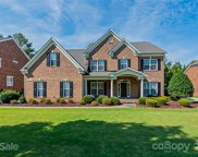 17013 Turtle Point  Road, Charlotte image