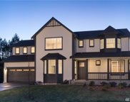 13306 57th Av Ct NW, Gig Harbor image