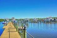 8879 SE Marina Bay Drive, Hobe Sound image