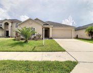 111 Mayfield Drive, Sanford image