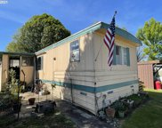 1815 ROSEBURG  RD, Myrtle Point image
