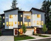 13420 Manor (unit 36) Wy, Lynnwood image