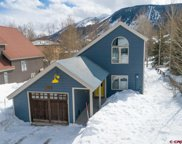 710 Butte, Crested Butte image