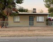 5349 E 30th, Tucson image