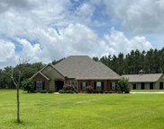 25259 County Road 49, Loxley image