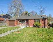 11426 37th Ave SW, Seattle image