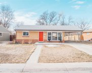 8615 Concord Lane, Westminster image