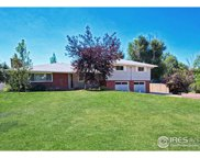 1741 35th Ave Ct, Greeley image
