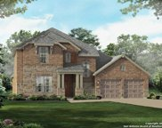 9002 Quail Gate, Fair Oaks Ranch image