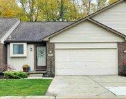 20554 Longwood, Clinton Township image