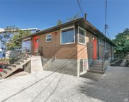 718 N 85th St, Seattle image