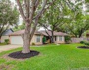 7117 Cloudview, San Antonio image