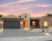 2347 Granite Mountain Loop NW, Albuquerque image